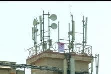No relief to mobile phone users, telecom service providers, government blame each other for call drops