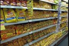 We are not intimidated by Ramdev's noodles: Nestle chief