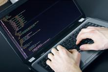 Surge in new domains is treasure for hackers: Study