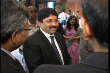 'A Raja, Kanimozhi and Me, All Were Victims of False Cases': Dayanidhi Maran After Acquittal in Telephone Exchange Scam