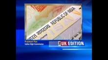 E-visa makes life easy for UK nationals
