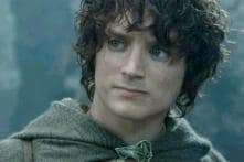 'The Lord of the Rings' star Elijah Wood to perform in India with his DJ partner Zach Cowie