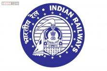 20,000 Railway coaches to have CCTV cameras with Rs 700 crore Nirbhaya Fund