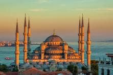 11 Interesting Places To Explore In Istanbul, The Transcontinental City In Eurasia