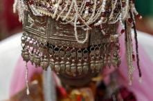 Hyderabad police secure fatwa against extravagant and late night weddings, say it helps them maintain and law order