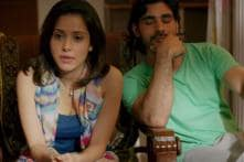 'Meeruthiya Gangsters' trailer: It captures the never-seen-before essence of a small town
