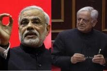 BJP-PDP 'win-win' alliance feels the heat over U-turns on critical issues