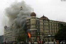Indian dossier exposes shoddy 26/11 probe by Pakistan, no investigation into role of Hafiz Saeed and ISI