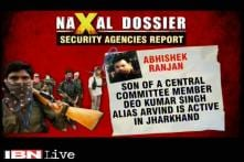 Children of top Naxal leaders lead life away from red corridor: report