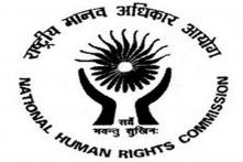 NHRC notice to KVS, Kanker SP over sexual abuse of student