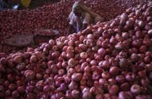 Worried Delhi government writes to Centre for help on onion prices