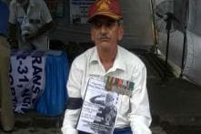 Defence veterans meet NSA and Army Chief, hopeful of an early implementation of OROP