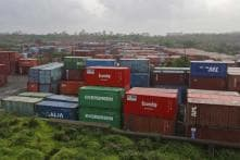 Modi's 'port-led' export drive making it hard for traders to compete globally