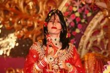 Twitter trolls Radhe Maa: 15 #YoRadheMaaSoRed tweets that cracked us up