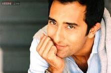 America is producing such incredible content; it is the golden age of television: Rahul Khanna