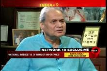 Politicians have thinner skin than the rest of us: Rahul Bajaj