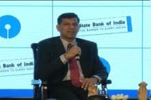 Payment banks will reduce cost of access to banking system, says RBI Governor
