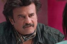 I sincerely thank Tamil Nadu government's decision to honour actor Sivaji with a memorial: Rajinikanth