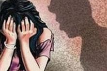 Minor girl sexually assaulted in Mumbai school