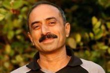 SC rejects plea of sacked IPS officer Sanjiv Bhatt for SIT probe