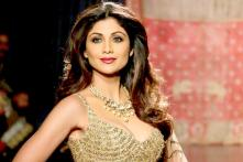 Shilpa Shetty Kundra excited over Prince William, Kate Middleton's visit