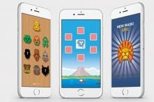 Brain training game app could help people with schizophrenia