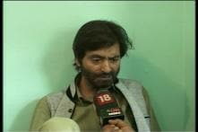 If India and Pakistan talk about Kashmir, we must be involved: Yasin Malik