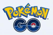 Free Pokemon GO for Android, iOS will take the game out to the real world