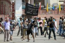 India takes a tough stand on Nepal's new Constitution, says amendment is the only option
