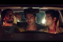 Luv Ranjan's 'Pyaar Ka Punchnama 2' mints over Rs 30 crores