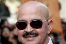 Birthday Special: Rakesh Roshan's inspiring journey from a supporting actor to a leading filmmaker