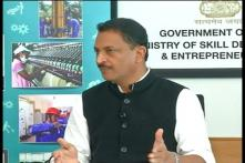 We are sure industry will come to us, but that hasn't happened yet: Rajiv Pratap Rudy