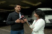 Modi's visit to Silicon Valley will lead to tangible results: Snapdeal CEO