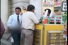 Know why decision to put larger pictorial warnings on tobacco products was put on hold