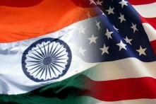 India, US begin high-level commercial dialogue