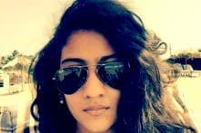 Like mother, like daughter! At 16, Sushmita Sen's daughter Renee looks gorgeous