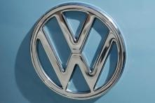Volkswagen to give diesel owners $1,000 in gift cards and vouchers