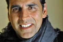 Prabhudheva is a man of few words but knows what he wants: Akshay Kumar