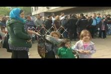 Austria: Would remove emergency measures for asylum seekers step by step