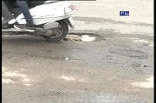Killer potholes of Bengaluru, tragic deaths & apathy of the government