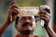 RBI brings 7 new features, numbering system to check fake currency