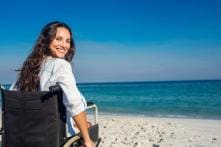 Destinations that differently-abled travelers can explore