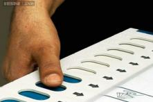 After political parties, now 'NOTA' to have its own symbol starting from Bihar elections