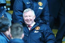 Liverpool Ready to Challenge Under Jurgen Klopp: Sir Alex Ferguson
