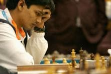 P Harikrishna look to get off to good start at World Chess Cup opener