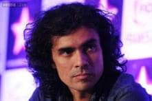 I'd like to collaborate with Bengali filmmakers: Imtiaz Ali