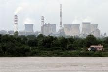 India losing green cover faster than ever, warns study