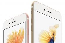 Apple's next-gen iPhone 7 could come with a 5.8-inch display