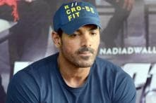 John Abraham to host special episode of 'Savdhaan India'