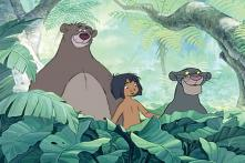 Disney's 'The Jungle Book' teaser gives fans a glimpse of Mowgli
